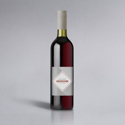 Square | Weinlabel