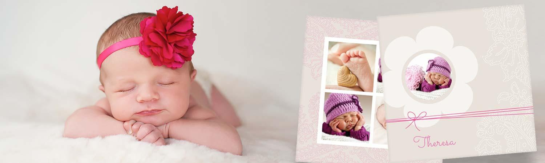 babykarten-mit-foto-gestalten
